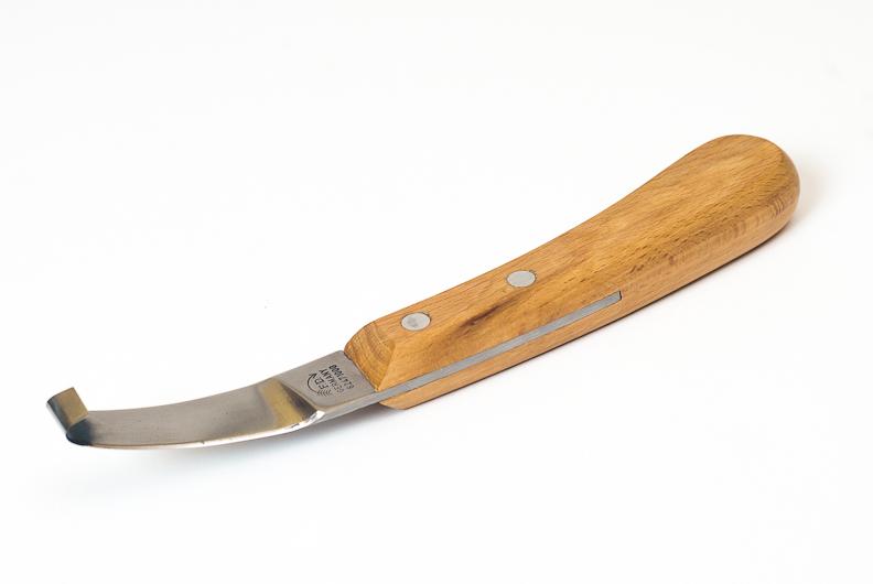 F dick sm 110 knife sharpener