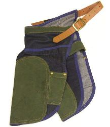 Stockhoff's - Kid's Farrier Apron