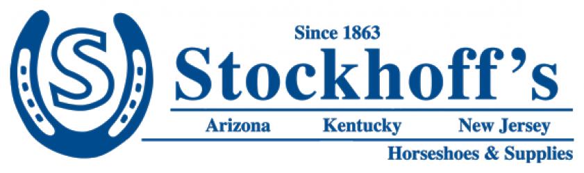 Stockhoffs Online Blog